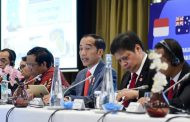 Presiden: Indonesia Ramah Investasi