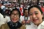 Jokowi Mohon Doa untuk Almarhumah Ibunda