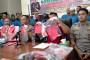 Awal April, Open Bupati Cup Body Contes Digelar