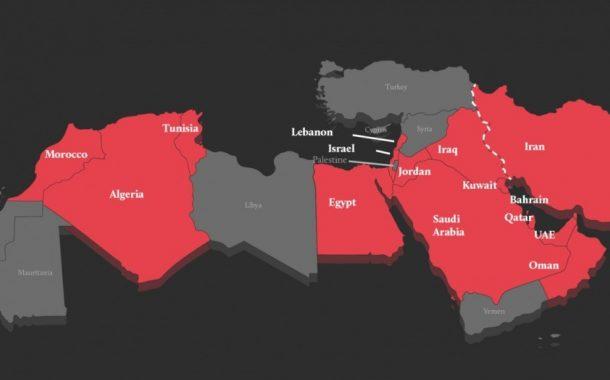 Penasihat Menlu Iran Meninggal, 23 Anggota DPR Terinfiksi Covid-19