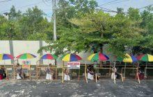 Kalteng Gelontorkan BLT untuk 14.026 KK Katingan