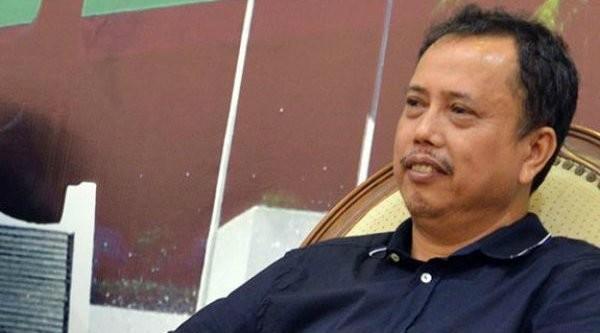 Jenderal Kasus Djoko Tjandra Dicopot, IPW Beri Apresiasi