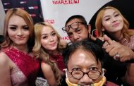 Trio Macan New Generations Rilis 'Anumu'