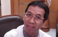 Ingin Ketemu Jokowi, Wajib Swab Test