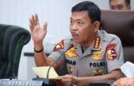 Respon Instruksi Jokowi, Moment Bersih-bersih di Polri