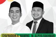 Majelis Taklim Binawara Dukung SHM-MAR, Sandiaga Uno Beri Support