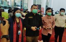 DM Kembali Gelar Duta Gaming Festival