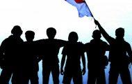 Peran Pemuda dalam Menyongsong Pilkada Sehat