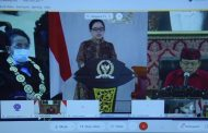 SDM Tangguh Kunci Indonesia Hadapi Berbagai Tantangan