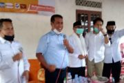 Mantan Menteri Jokowi Ingin Tanbu Dipimpin ZR