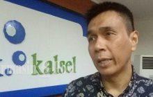 Petani Belum Sejahtera, Bank Kalsel Tawarkan Solusi