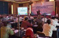 Pemprov Kalsel Diminta Kembalikan Anggaran Pembinaan Olahraga ke KONI