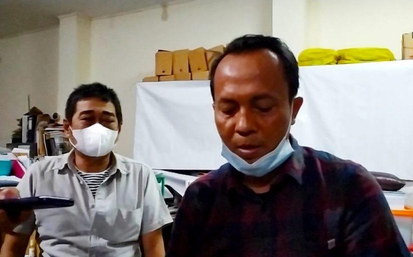 KPU Kalsel Optimis Hadapi Gugatan H2D