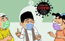 BLT-DD Tala Diprioritaskan Cegah Covid-19