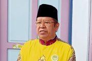 FKUB Kalsel Dukung Pilihan Jokowi Komjen Pol Listyo Sigit