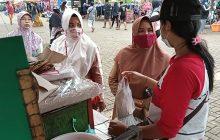 Siti Hasanah Memilih Mengikuti Jejak Orangtua