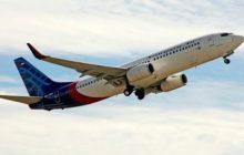 Boeing Sampaikan Duka