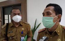 Festival Durian Ditiadakan