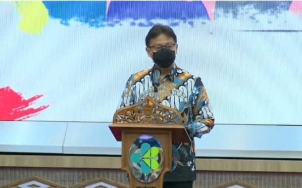 3 dari 10 Remaja Indonesia Alami Amenia