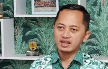 Ombudsman Kalsel Dukung Calon Kapolri Pilihan Presiden Jokowi