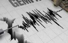 Gempa Kembali Guncang Majene