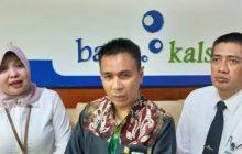 UPZ Bank Kalsel Lirik Perintis Usaha