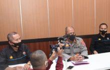 DPO Kasus Perundungan Anak Disukabumikan