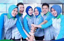 Serap Talent Potensial, Bank Kalsel Rekrut Pegawai Secara Online