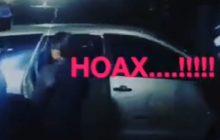 Pengakuan Jaksa Terima Suap Kasus HRS Hoax