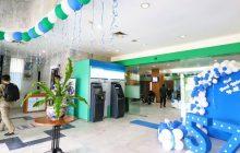 Semarakan HUT ke-57, Bank Kalsel Manjakan Nasabah dengan Promo