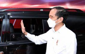 Indonesia Desak Myanmar Hentikan Kekerasan