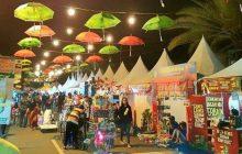 Pemko Banjarmasin tak Fasilitasi Pasar WadaiRamadhan