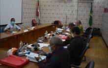 Tala Uji Kompetensi Pejabat Pratama