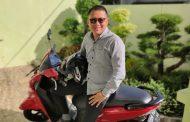 Amazing! FreeGoMotor Canggih Pilihan Masyarakat Indonesia