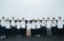 Apindo Banjarbaru Launching Aplikasi Pencari Kerja