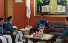 Bupati Banjar Dukung Kongres IPNU 2022