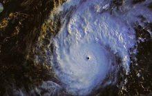 BMKG Minta 9 Provinsi Siaga Badai Tropis, 4 di Kalimantan