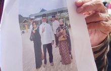 Dituding Politisasi Masjid, Cagub Prof DennyDilaporkan ke Bawaslu