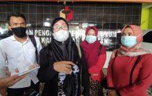 Gegara Bakul, Prof Denny Kembali Dilaporkan ke Bawaslu