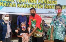 Anak Desa Raden Disunat Gratis