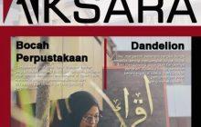 Dispusip Cari Karya Tulis Terbaik di Tala