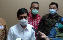 Tapin, Palangka, Gunung Mas Dibicarakan dalam Raker Komisi IX DPR dan Kemenkes