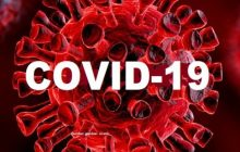 3 Provinsi di Kalimantan Berandil Naikan Angka Kasus Kematian Akibat Covid-19