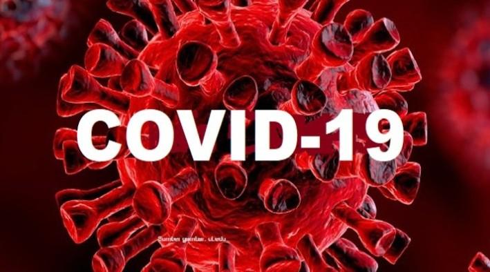 Ayo Vaksinasi dan Disiplin Prokes! Covid-19 RI Nambah 30.738 Kasus