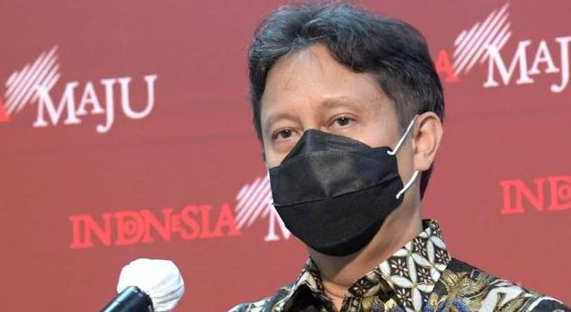 Waspada!, Sudah 3 Varian Corona Ditemukan di Indonesia