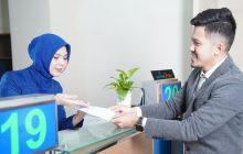 Jelang Idul Fitri, Bank Kalsel Siapkan Dana Rp 1,3 T