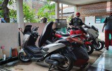 Yamaha Beri Tips Simpel Merawat Motor