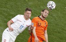 Ceko Singkirkan Belanda