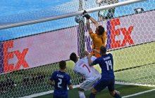 Diwarnai Kiper Bunuh Diri, Spanyol Bantai Slovakia 5-0