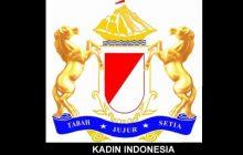 Kadin Indonesia Batalkan Pemecatan 3 Ketua Kadin Kabupaten/Kota di Kalsel